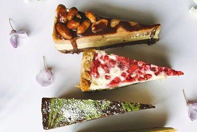 cheesecake zmeura1_opt