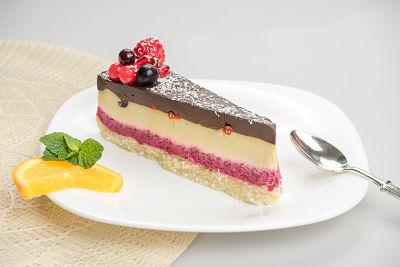 [:en]Amoraws Cake – raw [:ro]Tort Amoraws – raw[:] 1