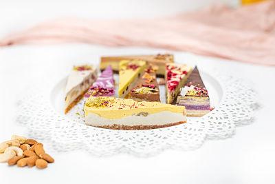 Happy Cakes – 8 felii de tort (11)_opt