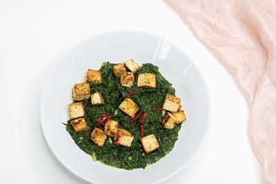 Spanac cu tofu – vegan (2)_opt