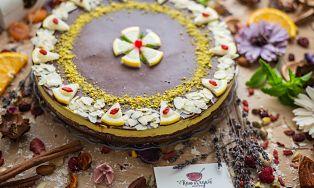 Tort ciocolata alcalina si lamaie_opt