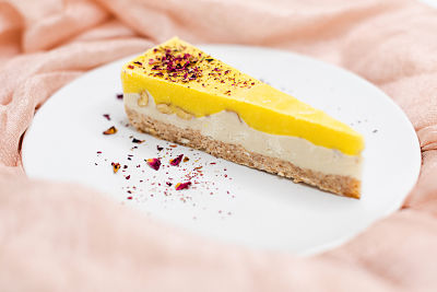 Tort mango si vanilie – raw (11)_opt