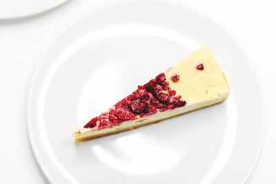Cheesecake cu zmeură – raw (3)_opt