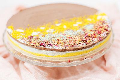 Tort caise vanilie si ciocolata fara caju – raw (12)_opt