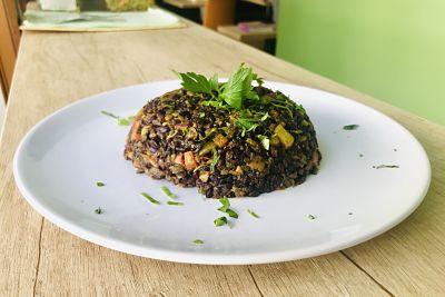 orez-negru_opt