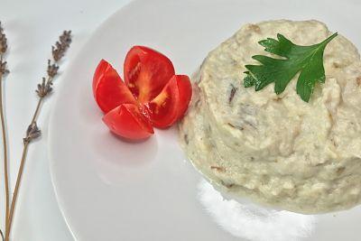 salata de vinete cu rosii_opt (1)