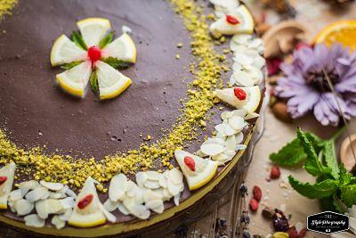 tort ciocolata alcalina si lamaie_opt (1)