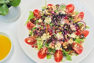 salata blue cheese vegan 2_opt